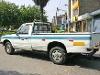 Foto Nisan datsun pickup gasolina año 1982 - no. 147643