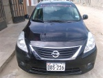 Foto Mazda cx-7 2300 cc