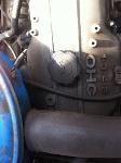 Foto Auto Mazda 626 Dual