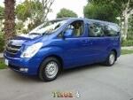 Foto Ocasion minivans hyundai h1 full asientos...