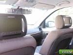Foto Vendo Hyundai Santa Fe 2012