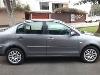Foto Volkswagen Polo Motor