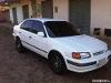 Foto Toyota Tercel 97 Modelo 98, glp, mecanico, aros...