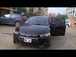 Foto Mitsubishi lancer