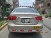 Foto Hyundai Elantra 1600 Dorado 4 Puertas.