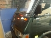 Foto Vendo combi toyota townace ano 1986 motor 1300...