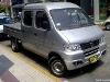 Foto Dongfeng dfm mini 1100 cc