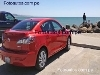 Foto Mazda-3 2014, santa anita