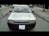 Foto Toyota Carina 1986