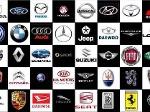 Foto Toyota, Hyundai, Nissan, Kia, Chevrolet, Mazda,...