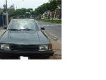 Foto Vendo Toyota Corona 85 Nacional