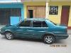 Foto Venta d volkswagen jetta del 92 en perú