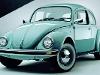 Foto Volskwagen escarabajo 1976