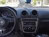 Foto Volkswagen gol sedan confort
