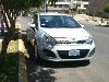 Foto Auto Color Elegante Kia Rio Hatchback 2013 Full...