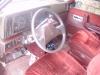 Foto Minivan en venta dodge