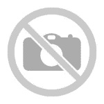 Foto Oferta Auto Chevrolet Cavalier 84 (motor Nissan...