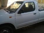 Foto Vendo camioneta impecablevendo nissan frontier...