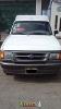 Foto Ford ranger 1997 camioneta