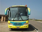 Foto Minibus en venta