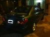 Foto Toyota Corolla Dual 2004