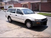 Foto Toyota Corolla 1999