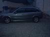 Foto Automovil Mazda