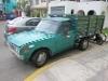 Foto Camioneta Datsun Pick Up J15 Mecánica Caja de...
