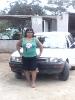 Foto Vendo un auto 100 conservadito - no. 149660