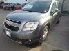 Foto Chevrolet Orlando 2012 26664