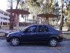 Foto Renault Logan 2013 en Huancayo, Junin