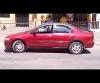 Foto Mazda 323f 1997