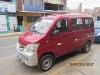 Foto Changhe Mini Van 2011 18500