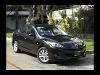 Foto Mazda 3 2014