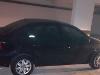 Foto Volkswagen GOL Sedan modelo 2011