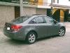 Foto Vendo Auto Chevrolet Cruze por viaje
