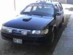 Foto Toyota Modelo Corolla año 1996 en Barranca...