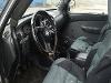 Foto Camioneta pick up doble cabina petrolera