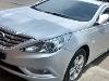 Foto Hyundai Sonata Y20, 2011 Glp Original
