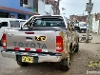 Foto Se vende Toyota hilux del