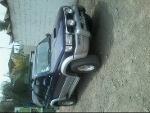 Foto Toyota 4runner