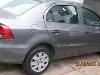 Foto Volkswagen Gol 2011 Motor 1.6