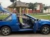 Foto Nissan deportivo descapotable en lima