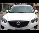 Foto Mazda cx-5 2014