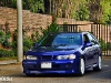 Foto Nissan Pulsar Lucino, VZR, Neo vvl!