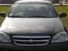 Foto Chevrolet Optra