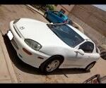 Foto Mazda mx 3 1992