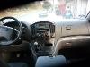 Foto Venta De Minivan Hyundai H1 10 Mil Kilometraje