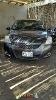 Foto Toyota yaris semi full a GNV 2011