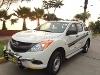 Foto Mazda BT-50 CD 4x4 Diesel 2012 36660